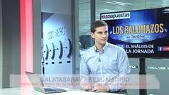 Champions League   Así es el Galatasaray, rival del Real Madrid