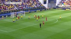 Las dos ocasiones que pudieron llevar a Osasuna a Primera