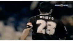 Así fue el partidazo de Munitis en el Bernabéu (2-4) por el que la gente se piensa que fichó por el