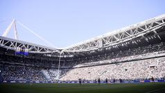 Juventus y Fiorentina rompen récord de asistencia en un partido femenil en Italia