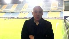 """Maldini: """"Este resultado es un golpe a la credibilidad del Barça en Liga"""""""