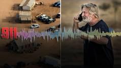 La desesperada lamada al 911 segundos después del accidente de Alec Baldwin