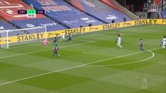 Premier League (J31): Resumen y goles del Crystal Palace 1-4 Chelsea
