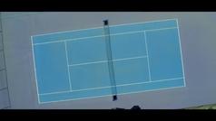 Madrid espera la fase final de la Copa Davis 2020