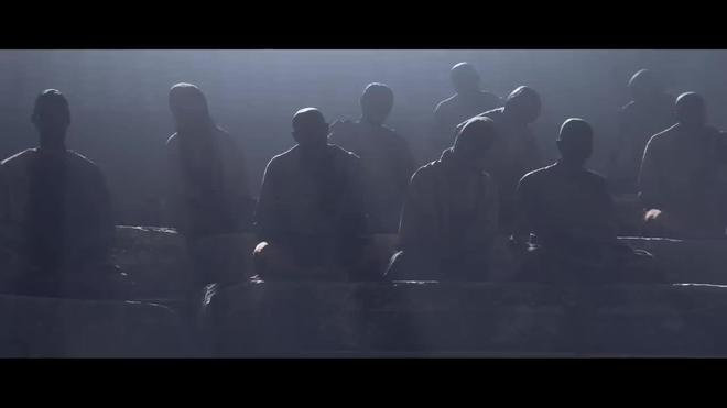 El nuevo tráiler de Mortal Kombat 11 confirma a Kitana
