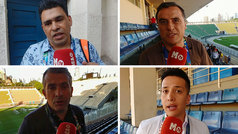 La paradoja de Reinado Rueda: crea recelo en Colombia y es criticado en Chile