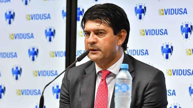 José Saturnino Cardozo: