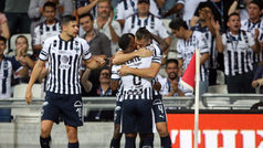 Monterrey vs Pumas: Los Felinos pierden el liderato tras caer ante los Rayados