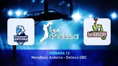 Andorra 76-87 Delteco
