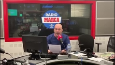 Varela Dice Lo Que Piensa (20/01/20)