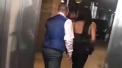 Los insultos homófobos de la mujer de Tony Bellew que avergüenzan al boxeo