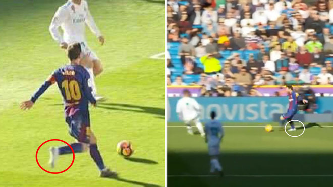 FC Barcelona  El desafío de Coutinho y Yerry Mina como jugadores del ... 7219658bdc6