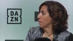 """Lozano y Tebas defienden a Casillas: """"Ha hecho mucho bien a la selección española"""""""
