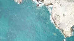 Vuelve la marítima para el Cartagena