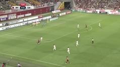 Villa da la victoria al Vissel Kobe con uno de sus clásicos latigazos