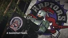 De Robocop al Robot de la NBA pasando por Calderón; la historia de los nuevos reyes de la NBA