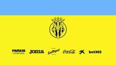 Primeras palabras de Coquelin como jugador del Villarreal