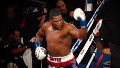 Tres de los mejores KOs de Luis 'King Kong' Ortiz