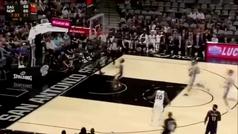 La Bestia Zion Williamson y Lonzo Ball; la conexión kilométrica que atemoriza a la NBA