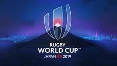 Tonga vence a Estados Unidos (19-31) en la despedida de ambos del Mundial