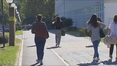 La pobreza en España tiene rostro de mujer