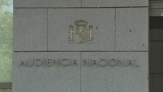 Los actores Ana Duato e Imanol Arias, a juicio por fraude a Hacienda