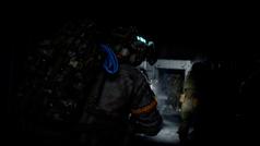 Battlefield 2042: el tráiler de Battlefield 6 ya es una realidad