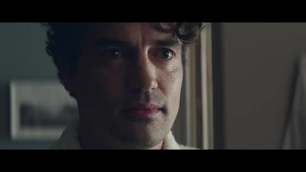 El polémico anuncio de Gillette que denuncia la masculinidad tóxica