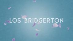 La segunda temporada de ?Los Bridgerton?, en camino