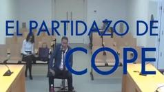 El presidente del Huesca no recuerda una posible deuda con Aranda