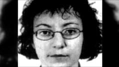 La doctora Noelia de Mingo ingresa en prisión