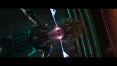 'Capitana Marvel' estrena su primer tráiler