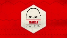 El análisis de Maldini: del preso Benzema a la necesidad de Casemiro