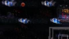 Mavericks 121-114 Timberwolves