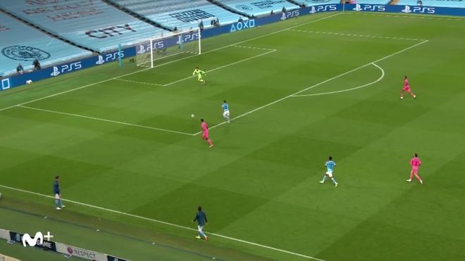 Varane deja afuera al Real Madrid y Lyon sobrevive a CR7
