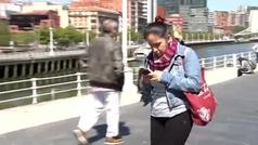 El INE comienza a rastrear desde hoy millones de móviles