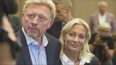 Boris Becker podría ser condenado a 7 años de cárcel