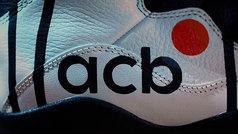 La nueva y misteriosa ACB; ¿qué nos espera en septiembre?