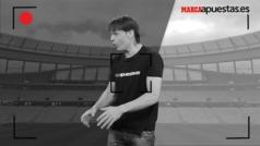 Final Copa: Los datos del Barça - Valencia para tus apuestas