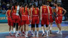 """""""Ahora es el momento"""": la selección española busca los cuartos del Mundial"""