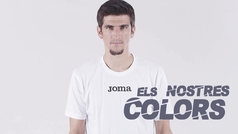 El Villarreal presenta su nueva equipación para la próxima temporada