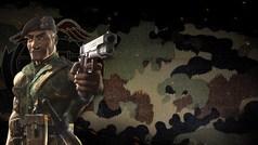 Tráiler de Commandos 2 HD Remaster