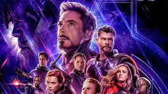 Avengers: Endgame, revelan el segundo tráiler y un nuevo póster