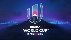 Mundial de Rugby: Inglaterra 40 - 16 Australia