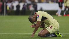 Cecilio Domínguez, a un paso de ser nuevo jugador de Independiente de Avellaneda