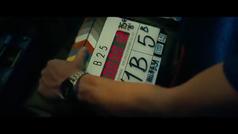 Primeras imágenes de la nueva entrega de James Bond