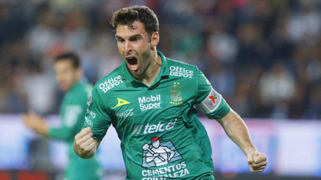 Una oferta 'inaceptable'; Boselli revela que León le ofreció 30% menos sueldo