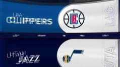 Resumen Jazz-Clippers
