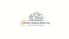 Las e-bikes o el ciclismo para todos