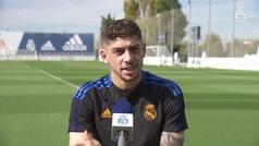"""Valverde: """"Estamos preparados para ganar al Barça"""""""
